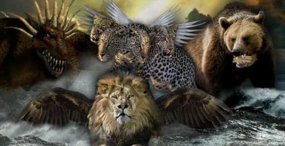 Daniel-7-beasts-