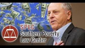 John Birch Society Exposes the Southern Poverty Law Center (SPLC)