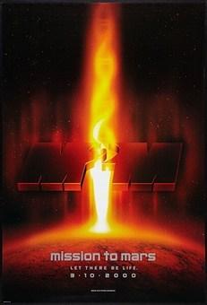 MIssion-to-Mars-DNA-movie-poster-Alien-Gospel-Deception-