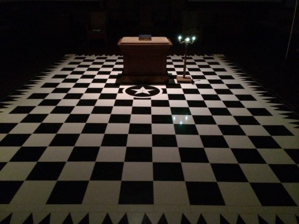 Masonic-black-white-checker-floor-Freemason-symbolism-explained-e1503795865197