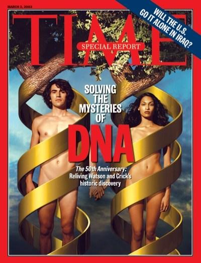 Time-Magazine-Adam-Eve-DNA-serpent-cover-Serpent-DNA-caduceus-connection