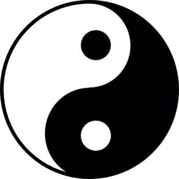 yin-yang-ios-7-symbol_318-34386-e1504600097333