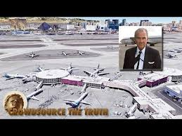 Abel Danger's Field McConnell on Las Vegas, Paddock, Pedogate, 911 and JFK