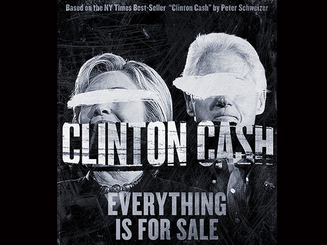 Clinton-Cash-Poster-640x480