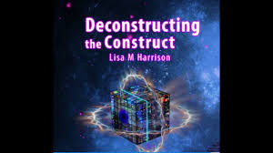 Deconstructing The Construct Ep 25 - 24 Oct 2017