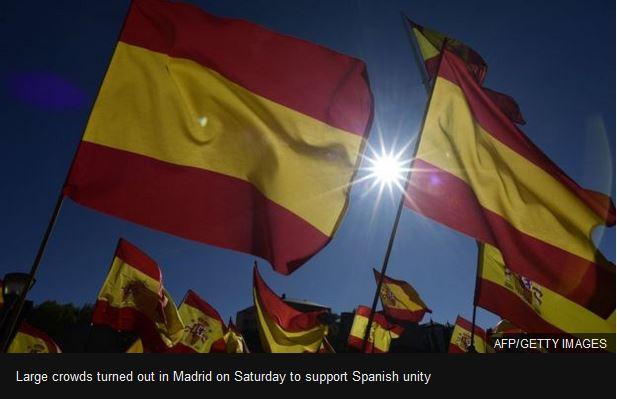 catalan2