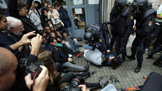 catalonia-crackdown