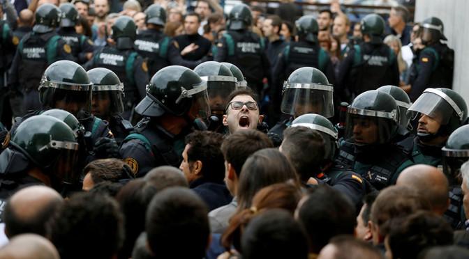 catalonia-crackdown1