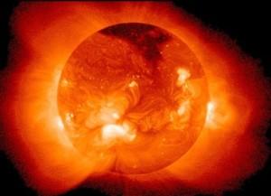 electromagnetic-energy-xraysun-56a1296a5f9b58b7d0bca05e