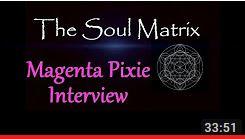 the soul matrix