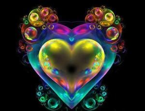9b465ae46c4c4245b08ead1f06ffe90a--heart-images-heart-pics