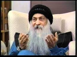 OSHO I Am a Spiritual Playboy