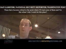 Undercover Video Exposes Washington Post's Hidden Agenda AmericanPravda