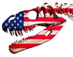 americandino1