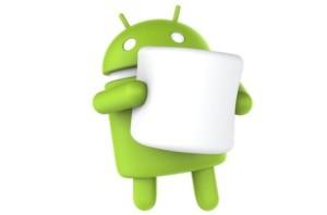 android_6_marshmallow_logo