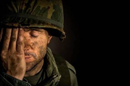 army_shutterstock