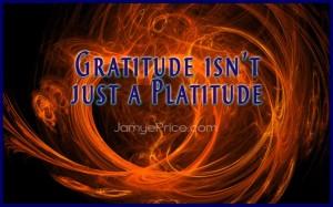 gratitude-isnt-a-platitude