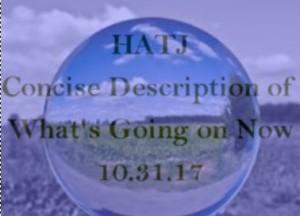 hatj-concise