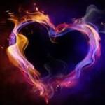 hatj-heart