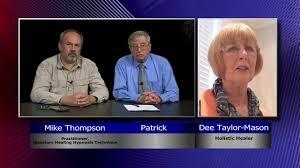 Episode 7- Dee Taylor-Mason, Spirit Guides & Guardian Angels