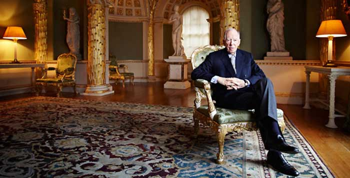 House-of-Rothschild