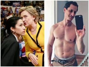 Huma-Abedin-Anthony-Weiner-Hillary-Clinton-Sexting-2-AP-640x480