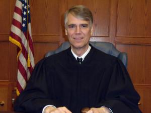 Judge_Varlan_News_Release_pic_t800_h819d91b2746d0f4306fa47f8c7b33c82e2ad6e9a
