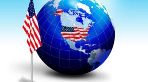 US-on-globe-630x350