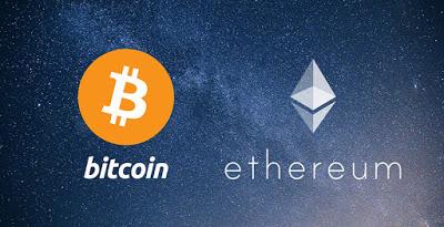 ethereum-bitcoin-1