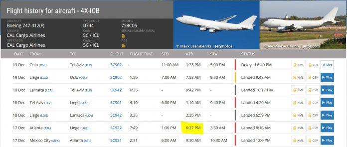 flight-696x295