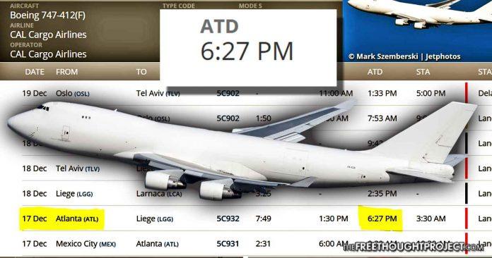 flight-atl-696x366