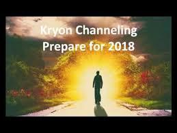 kryon2018