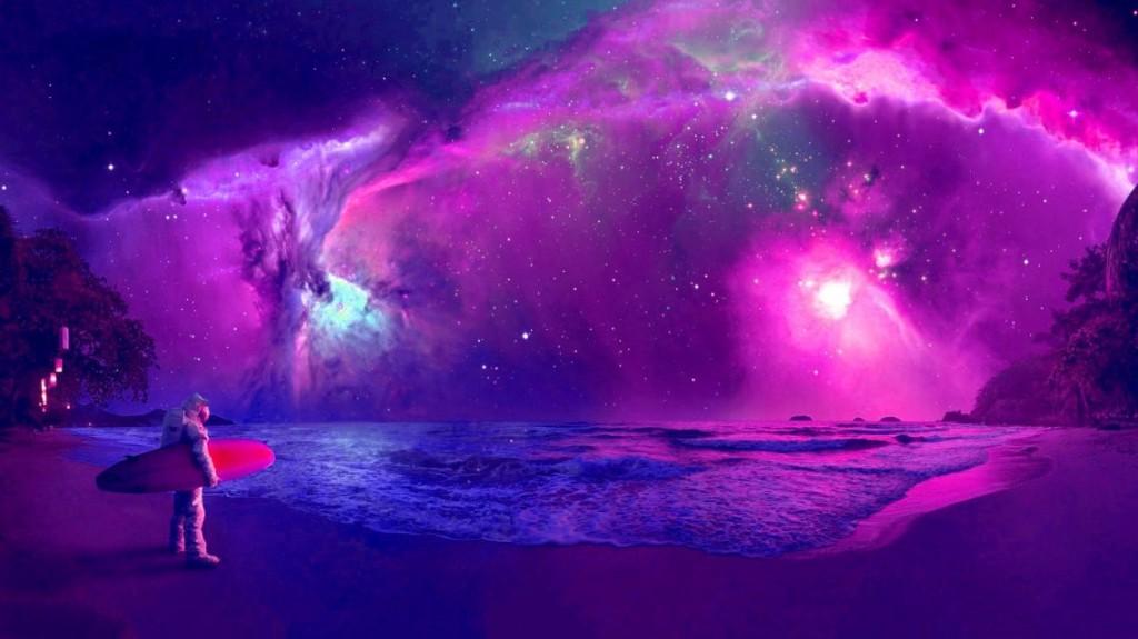 starseed-galaxy-1140x641