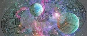 2018-practical-astrology