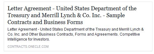 http://contracts.onecle.com/merrill-lynch/treasury-purchase-2008-10-26.shtml