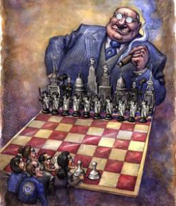 oligarchy-1