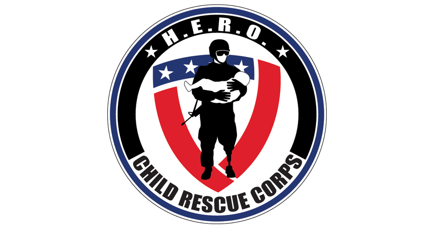 veteran-hero-program-child-rescue